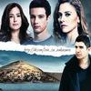 ♥♥♥Турецькі серіали|Турецкие сериалы♥♥