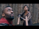 Беовульф / Beowulf: Return to the Shieldlands 1 сезон 10 серия