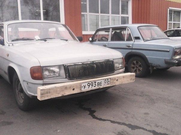 Перестрелка в центре Москвы: два человека погибли, восемь - ранены - Цензор.НЕТ 7552