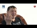 Телеканал КТК Главная редакция. В берёзовском бреду эфир от 04.05.2015