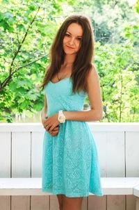 Regina Sharafetdinova