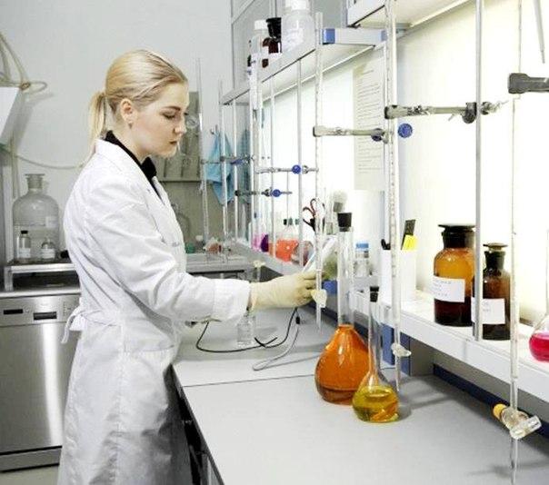 Должностную Инструкцию Лаборанта Биохимической Лаборатории