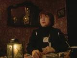 Дети Блокады (2008) 1 серия - народная артистка России Зоя Виноградова