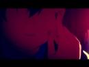 аниме клип про любовь-