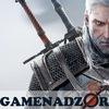 GameNadzor | Игровые Обзоры