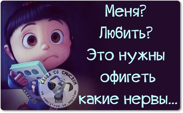 http://cs627316.vk.me/v627316573/b796/iBdwg7M10Qs.jpg
