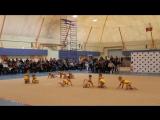 Фиеста 4-6 Иванова