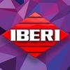 Iberi.ru Звук Свет Видео Решения Проекты Монтаж