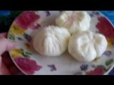 Яйца-пашот в мешочке( простой рецепт)