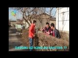 Bojalar drive (YANGI UZBEK KINO) 2016 (1)