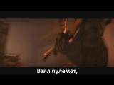 Counter Strike Global Offensive Литерал от ZIDKEY Вот его видео на YouTube httpswwwyoutubecomwatchvUpNqfDcnrEc