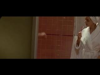 «Криминальное Чтиво» [1994] -Фильм Тарантино- Полная Версия Фильма