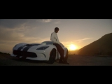 Топ - 10 Wiz Khalifa - See You Again ft. Charlie Puth [Official Video] Furious 7 Soundtrack