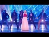 Валерия - Рига-Москва (Золотой Граммофон 20 лет лучшее)