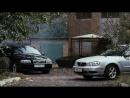 Бумер : Фильм второй Nissan Maxima