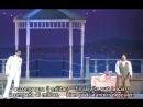 Tansel Akzeybek Bernardo Bermudez La donna e un animale L´Elisir d´Amore de Donizetti (subtítulos español)