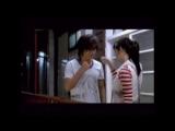 Сладкие отношения/ Sweet Relationship / Mei Wei Guan Xi Dorama/Дорама 2007 г,Vic Zhou.