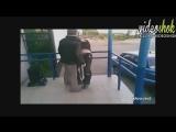 Video Shok №36 :: Левый коронный, правый похоронный