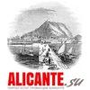 Портал Аликанте