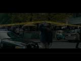 Город воров/The Town (2010) ТВ-ролик №7