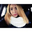 Евгения Адрианова фото #22