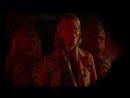 Доктор Кто 9 сезон 8 серия (Русс.озвучка от ColdFilm) 2015 HD