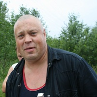 Алексей Рыжаков