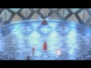 Добрая колдунья с Запада 13 | The Good Witch of the West | Nishi no Yoki Majo: Astraea Testament | Русский | серия 13