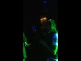 Elay Lazutkin @ Gorka Club,Yaroslavl 02-01-2016