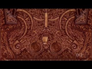 Викинги- Сага о новых землях HD - Документальный фильм [History Digest]
