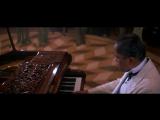 «Легенда о пианисте» (Legend of 1900, Джузеппе Торнаторе, 1998)