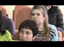 Презентація збірки Світлани Майї Залізняк
