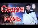 ВОТ ЭТО СЕДАЯ НОЧЬ АЖ ДУХ ЗАХВАТЫВАЕТ кавер под баян Ласковый май Шатунов