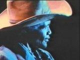 Big Mama Thornton 1984 Rooster Blues Ball &amp Chain - Hound Dog (Legends Of Rhythm &amp Blues -7+8)