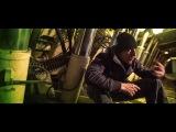 KALIBER 44 - Nieodwracalne zmiany - 2016 produkcja abradAb OFFICIAL VIDEO