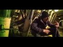 KALIBER 44 Nieodwracalne zmiany 2016 produkcja abradAb OFFICIAL VIDEO