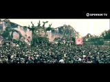 Basto - Again and Again (Official Music Video) HD