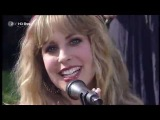 Blackmore's Night - 'Highland' (2010) ZDF Fernsehgarten Official Live Video