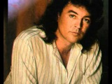 Voice of Splendour - IAN GILLAN - Gethsemane.