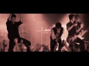 Crown The Empire - Menace (Live Video)