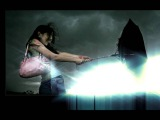 Елена Есенина - Танцует ветер