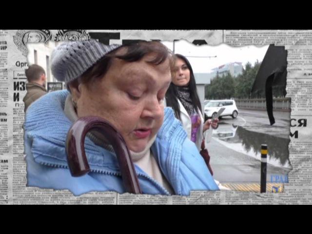 Ядерная угроза: как российское ТВ о своем «могуществе» вещали — Антизомби, 29.01