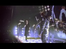 Korn and Slipknot - Sabotage (Beastie Boys's Cover Legendado Pt-Br)