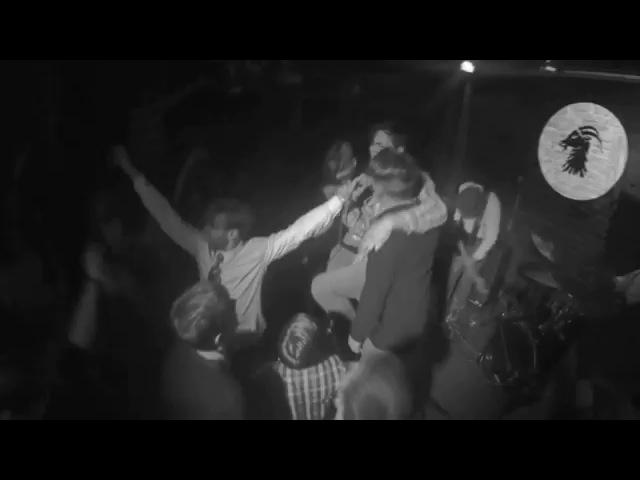 RIDEAU - Bloodshot (Official Video)