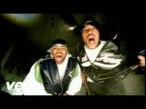 Method Man, Redman - Da Rockwilder