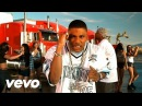 Nelly - Ride Wit Me (Feat. City Spud)
