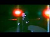 Биоконструктор - странное видео (чистый звук)