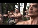 (2015) Останкино (колбаса) - Папа может (Это наша земля)