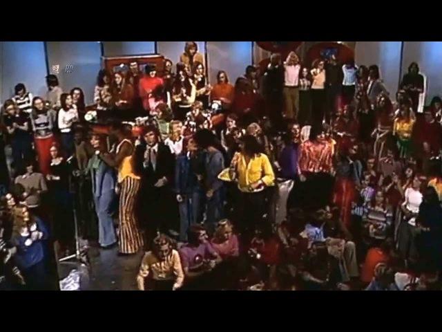 Mexico - Les Humphries Singers | Full HD |
