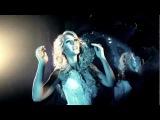 Паола - Переливы (feat. Рома Жуков) (Official video)